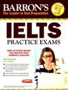 IELTS Practice Exams 3rd Edition Audio
