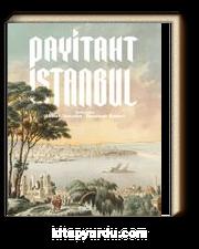Payitaht İstanbul