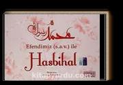 Efendimiz (s.a.v.) ile Hasbihal