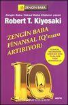 Zengin Baba Finansal IQ'nuzu Artırıyor!
