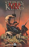 Kara Kule / Jericho Tepesi Savaşı