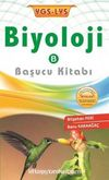 YGS-LYS Biyoloji Başucu Kitabı B