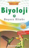 YGS-LYS Biyoloji Başucu Kitabı A
