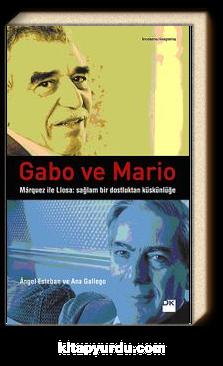 Gabo ve Mario