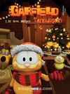 Garfield ile Arkadaşları -7 / Bir Noel Hikayesi