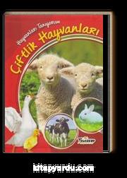 Çiftlik Hayvanları / Hayvanları Tanıyorum