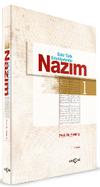 Eski Türk Edebiyatı Nazım-1