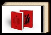 Komünist Parti Manifestosu (7 Dilde - Cep Boy)