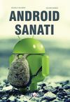 Android Sanatı