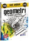 YGS LYS Geometri - Analitik Geometri Özet Anlatım