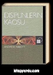 Disiplinlerin Kaosu