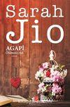 Agapi (Karton Kapak) & Ölümsüz Aşk