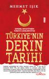 Türkiye'nin Derin Tarihi