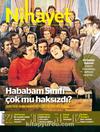 Nihayet Dergisi Sayı:33 Eylül 2017
