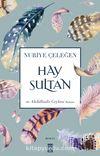 Hay Sultan