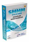 SMMM Staja Giriş Modüler Soru Bankası (Kod 2250 )