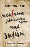 Mevlana Jalaluddin Rumi ve Sufism