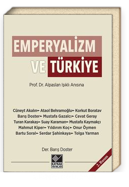 Emperyalizm ve Türkiye