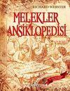 Melekler Ansiklopedisi