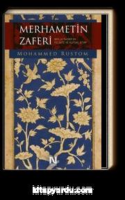 Merhametin Zaferi & Molla Sadra'da Felsefe ve Kutsal Kitap