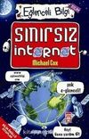 Sınırsız İnternet