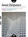 Sanat Dünyamız Üç Aylık Kültür ve Sanat Dergisi Sayı:160 Eylül-Ekim 2017
