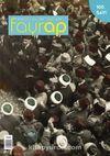 Fayrap Edebiyat Dergisi Eylül 2017 Sayı:100