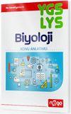 YGS-LYS Biyoloji Konu Anlatım