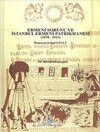 Ermeni Sorunu ve İstanbul Ermeni Patrikhanesi (1878 - 1923)