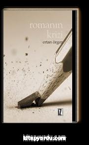 Romanın Krizi