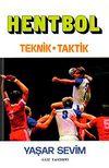 Hentbol (Teknik-Taktik)