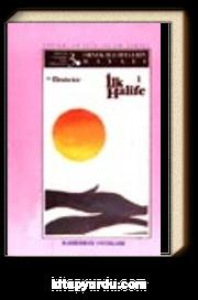 Örnek Halifelerin Hayatı 20 kitap