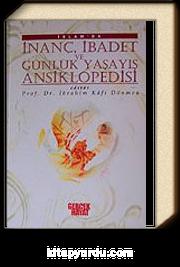 İslam'da İnanç,İbadet ve Günlük Yaşayış Ansiklopedisi (4 Cilt)