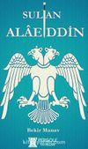 Sultan Alaaddin