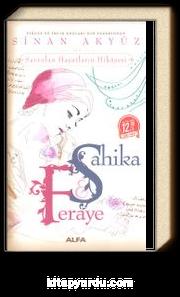Şahika Feraye (Midi Boy)