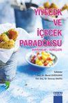 Yiyecek ve İçecek Paradoksu & Kavramlar Süreçler