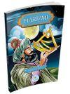 Harizmi