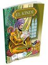 El Kindi