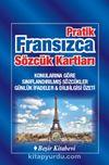 Pratik Fransızca Sözcük Kartları