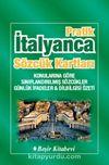 Pratik İtalyanca Sözcük Kartları