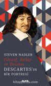 Filozof, Rahip ve Ressam & Descartes'in Bir Portresi