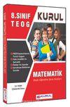 8.Sınıf TEOG Matematik Hızlı Öğretim Ders Notları