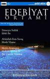 Edebiyat Ortamı Dergi Sayı:58 Eylül-Ekim 2017