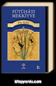 Fütuhat-ı Mekkiyye 6