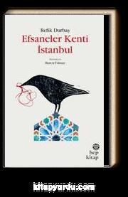 Efsaneler Kenti İstanbul