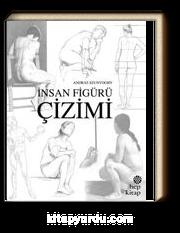 Pdf Indir Insan Figürü çizimi Epub Online ücretsiz ücretsiz Kütüphane