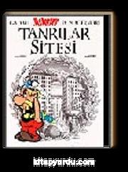 Asteriks Tanrılar Sitesi / 21