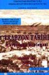 Trabzon Tarihi İlmi Toplantısı (6-8 Kasım 1998) Bildirileri 7-H-5