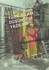 Türk-İslam Düşüncesi Yazıları