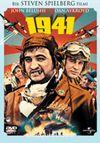 1941 (Dvd)